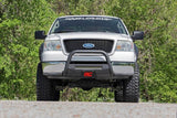 4in Ford Suspension Lift Kit (04-08 F-150 2WD)