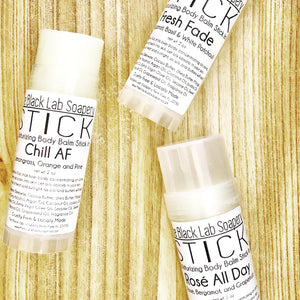 CLEARANCE - STICK - Body Balm