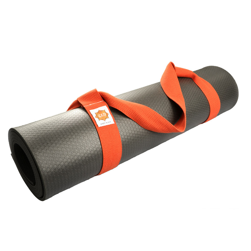 wholesale outlet enjoy discount price special discount Yoga Mat Strap