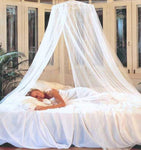 Siam Bed Canopy  / Mosquito Net
