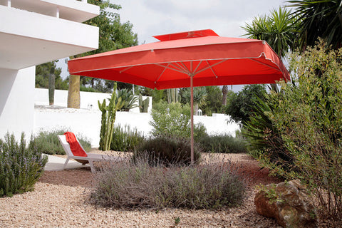 Caravita Riviera Umbrella