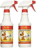 Mister Max Anti Icky Poo Odor Remover (1) Pint