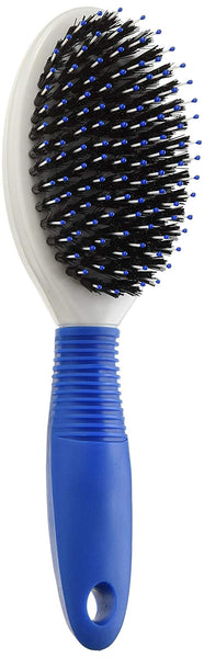 For Your Dog Oster Porcupine Brush, Medium To Long Coats (078279-103-001)