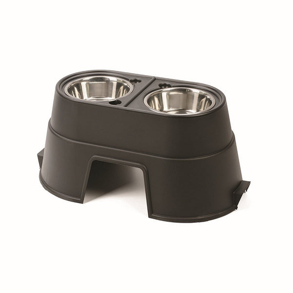 Our Pets OurPets Comfort Dog Feeders