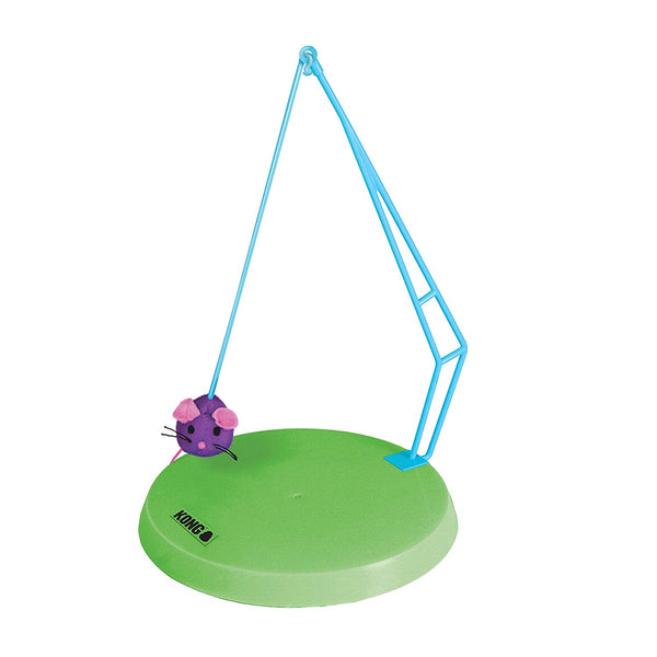 KONG Sway 'N Play, Cat Toy
