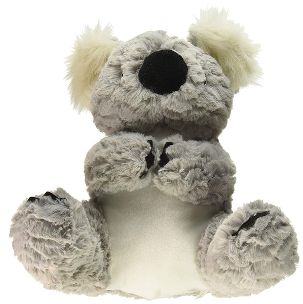 Patchwork Pet 01932 Pastel Koala 15""