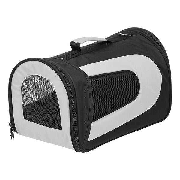 IRIS USA Large Soft Sided Carrier