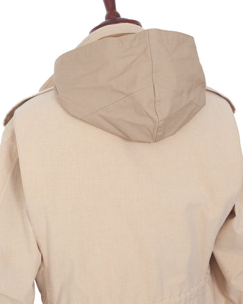 Beaugan M65 Field Jacket