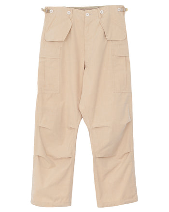 Beaugan M65 Field Pants