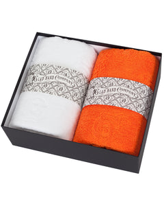 Glad Hand x Imabari Towel 2-Pack, Bath