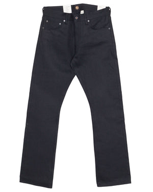 Indigofera Hawk Jeans, Gunpowder