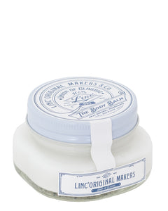 Linc Original Makers, Body Balm, 993