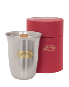 Linc Original Makers, Aroma Candle, 944