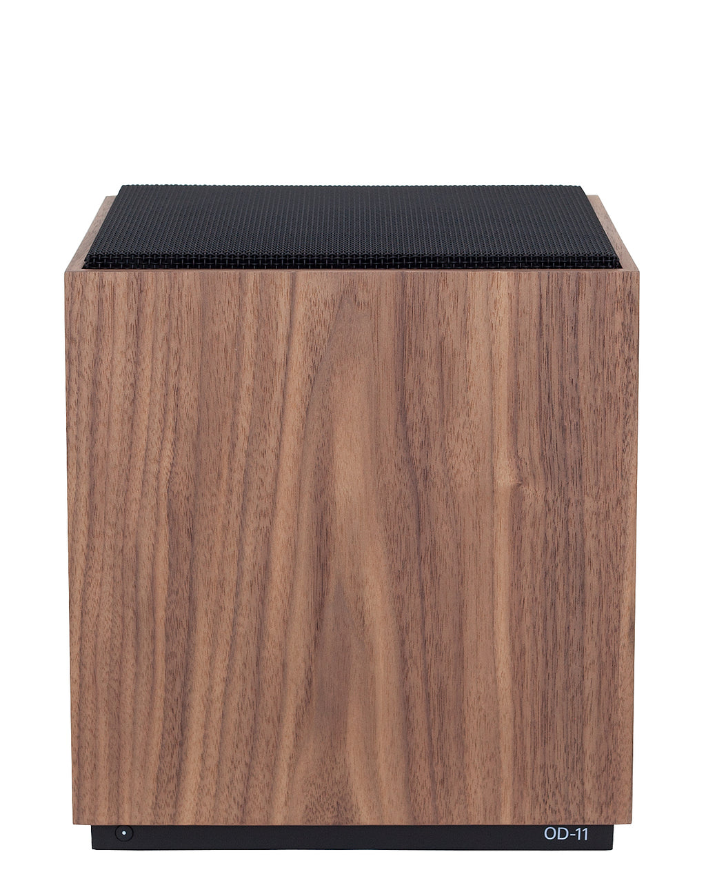 Teenage Engineering OD-11 Speaker, Walnut
