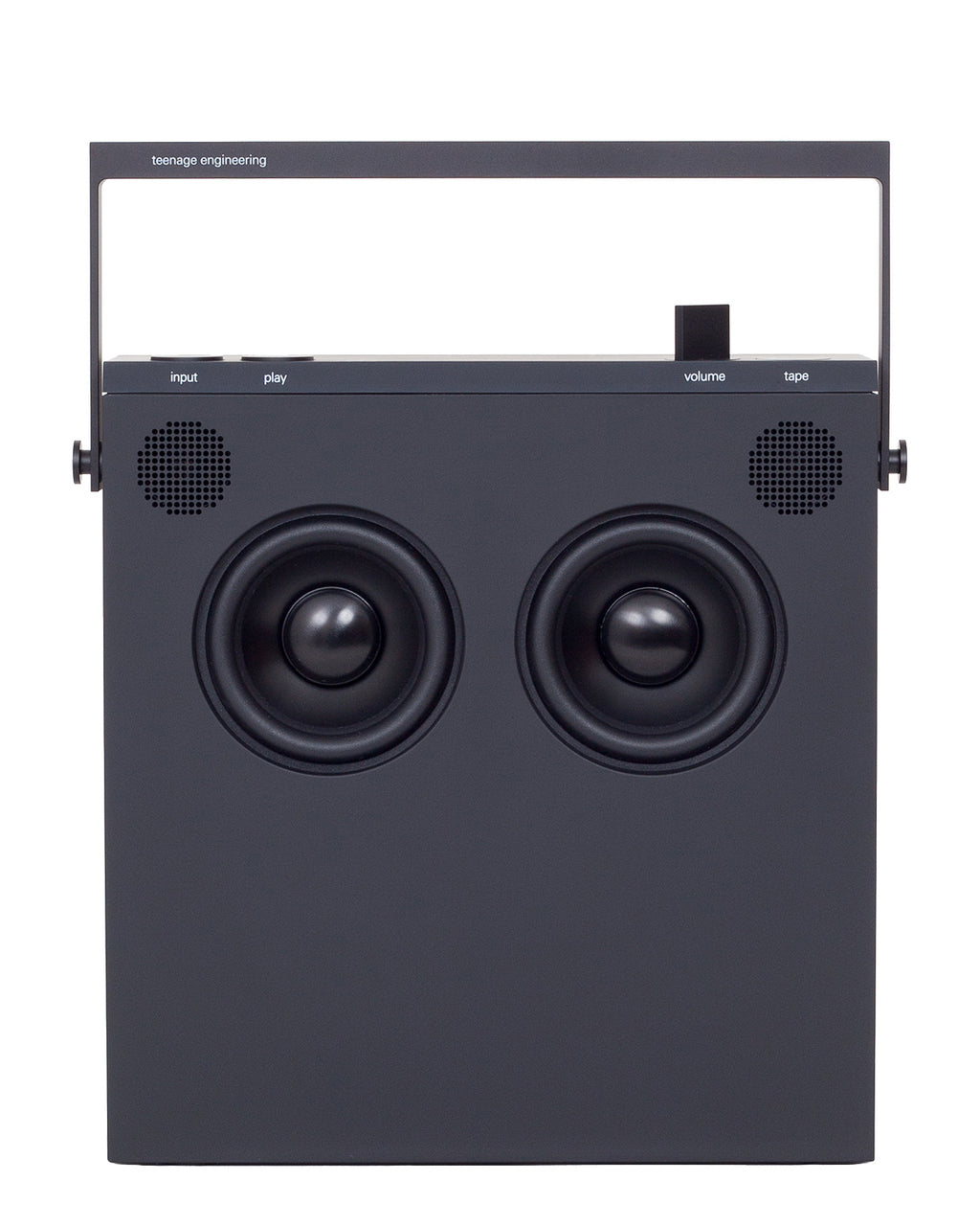 Teenage Engineering OD-4 Multiple Loudspeaker