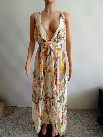 Women Dresses Summer