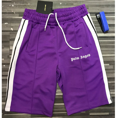 Palm Angels Shorts women men