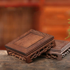 Add 20 pcs incense cones New Style Buddha Backflow