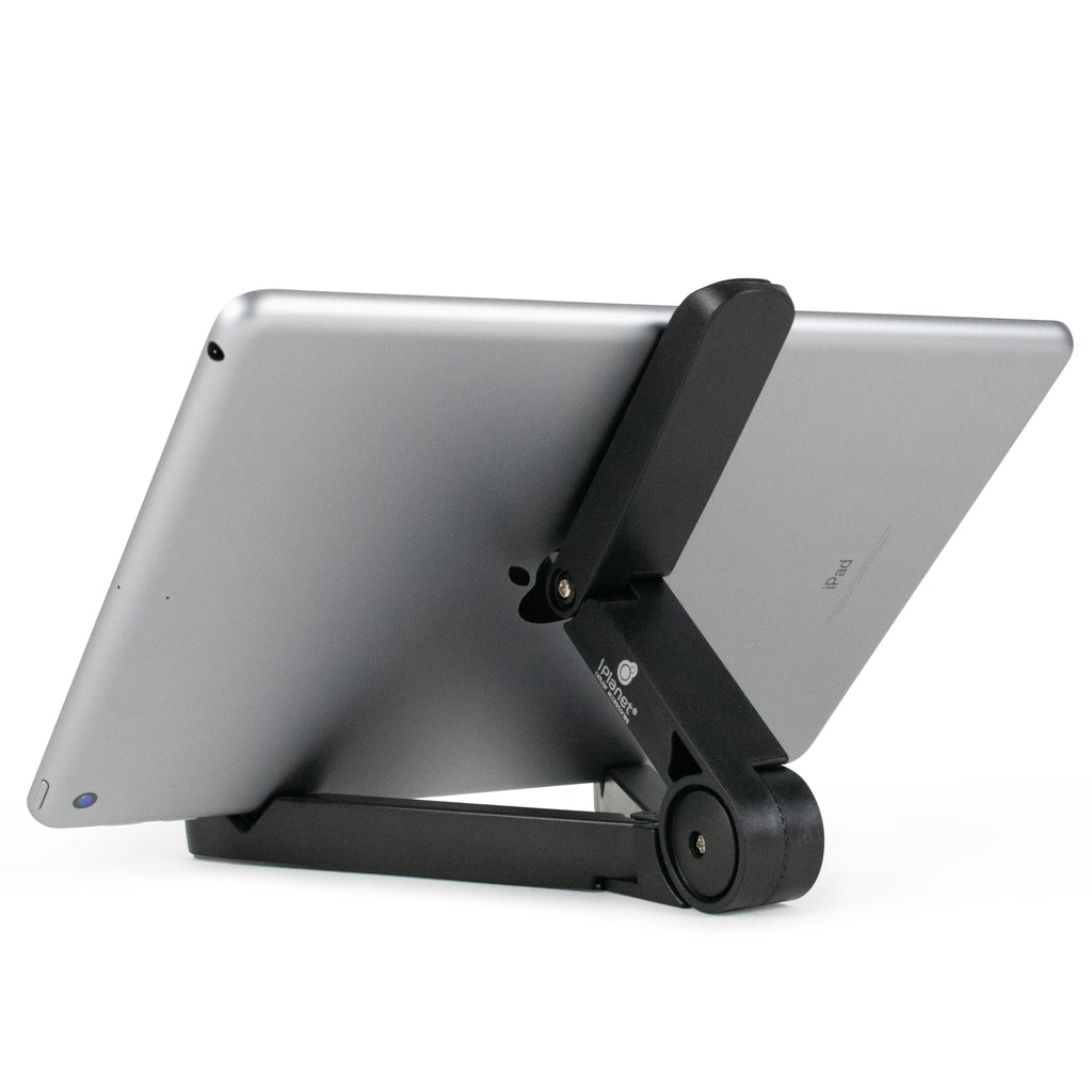 Foldable Stand For IPads, Tablets and Smartphones - [variant_title] - Travellty