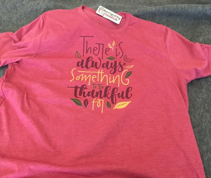 Thanksgiving shirt, tee shirt, Digital printed tee