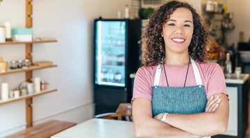 Celebrate International Women's Day with Women-Owned Businesses