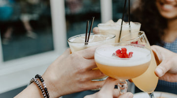 19 Happy Hour Specials for 2019