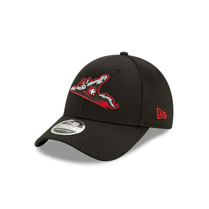 Flying Squirrels Sporty Cap
