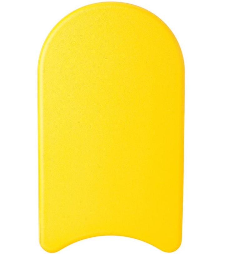 Kickboard Closed Cell High Density Foam from Bettertimes