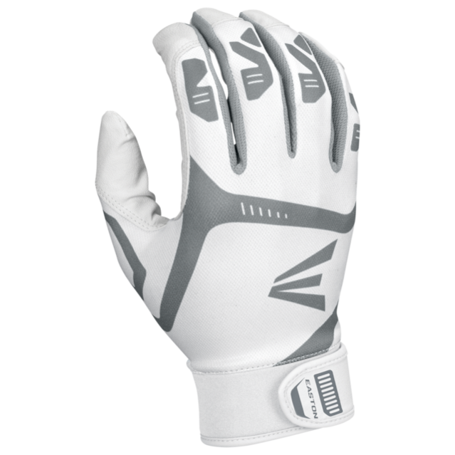 Easton Youth Gametime Batting Gloves