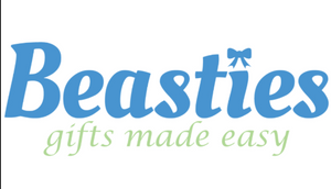 Gift Cards from Beasties