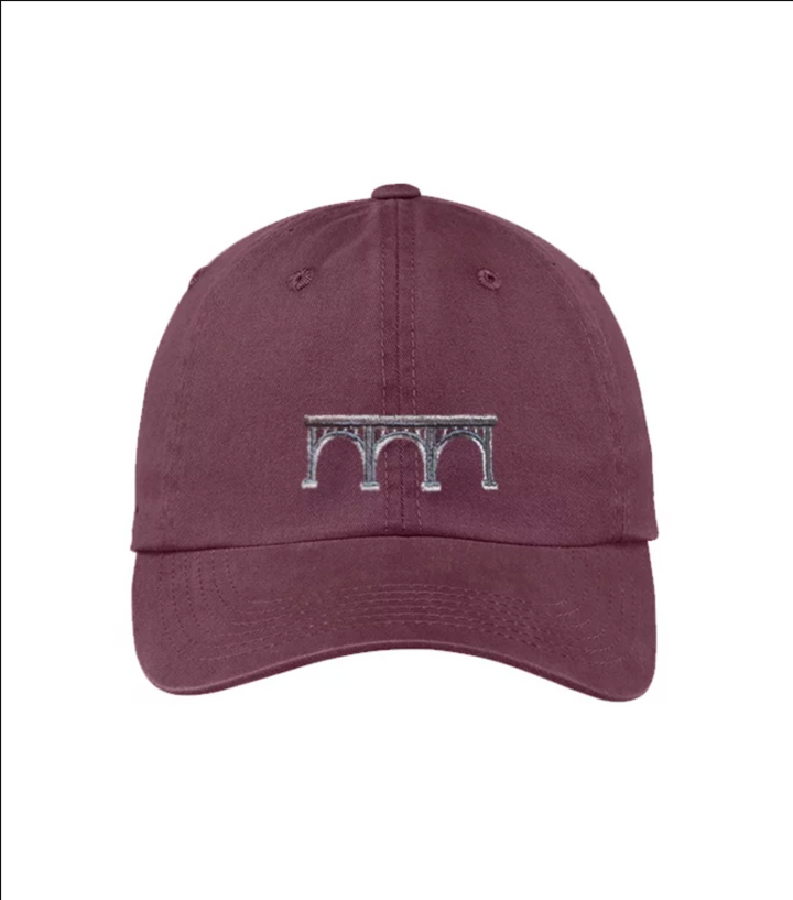 RVA Bridge Hat