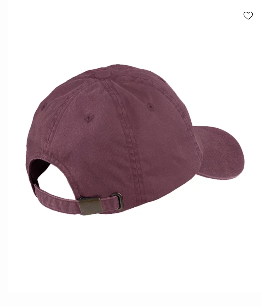 RVA Bridge Hat (Men's & Women's)