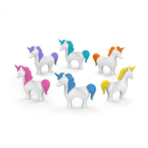 Unicorn Drink Markers