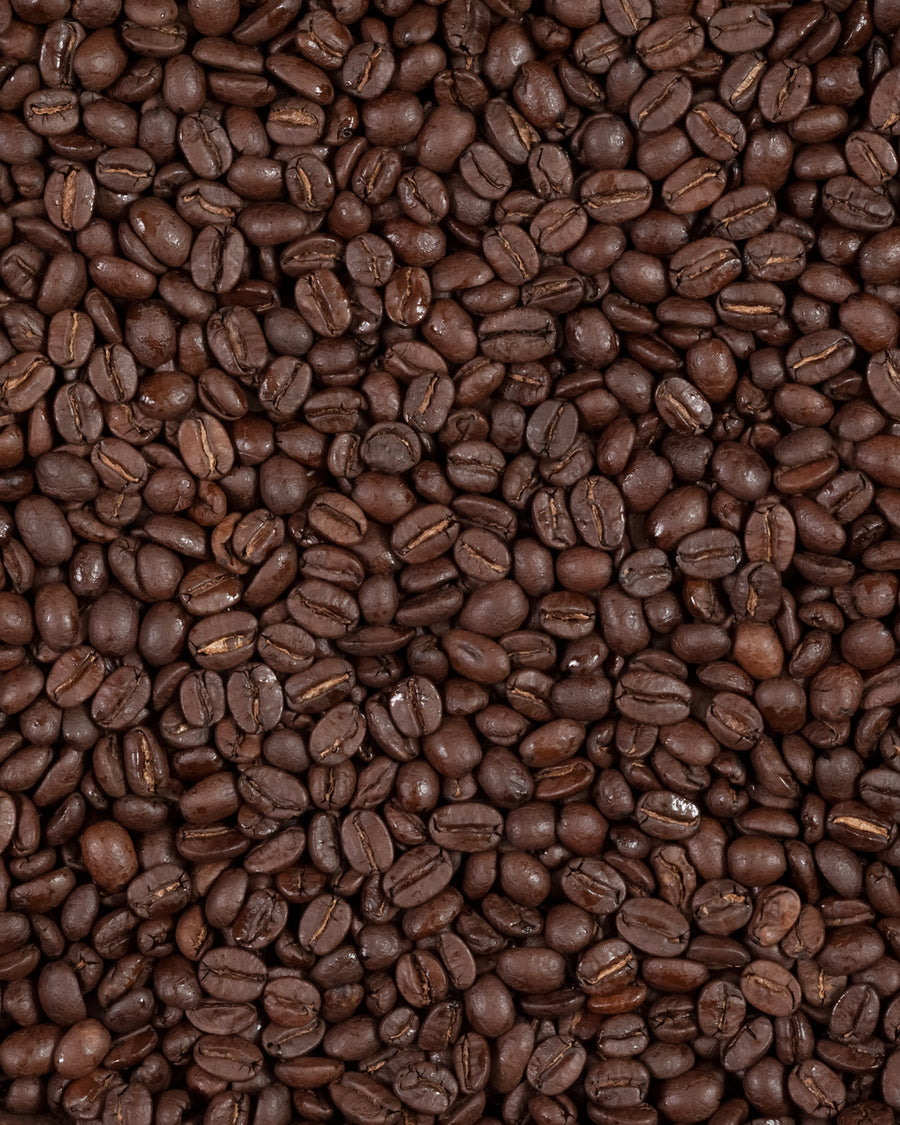 Honduran Fair Trade Organic Coffee