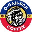 Ogahpah Coffee