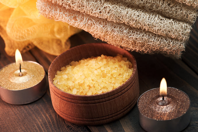 12 Psoriasis treatments | Natural remedies for dry & irritated skin