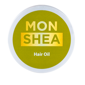 moisturising hair oil for frizzy hair