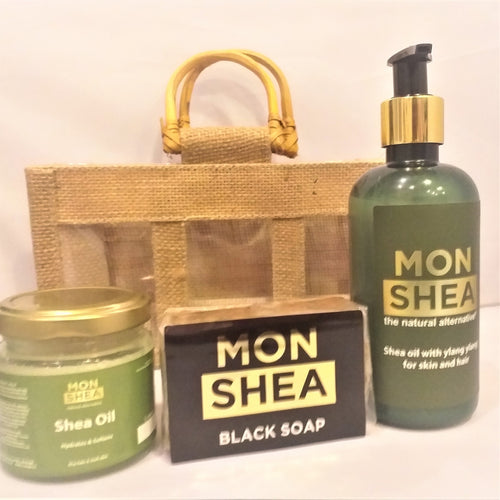 shea oil for dry skim, body oil for women, bath oil, african black soapl