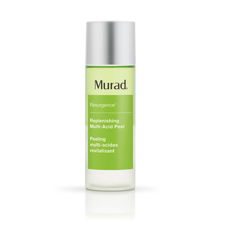 Replenishing Multi-Acid Peel   3.3 FL OZ