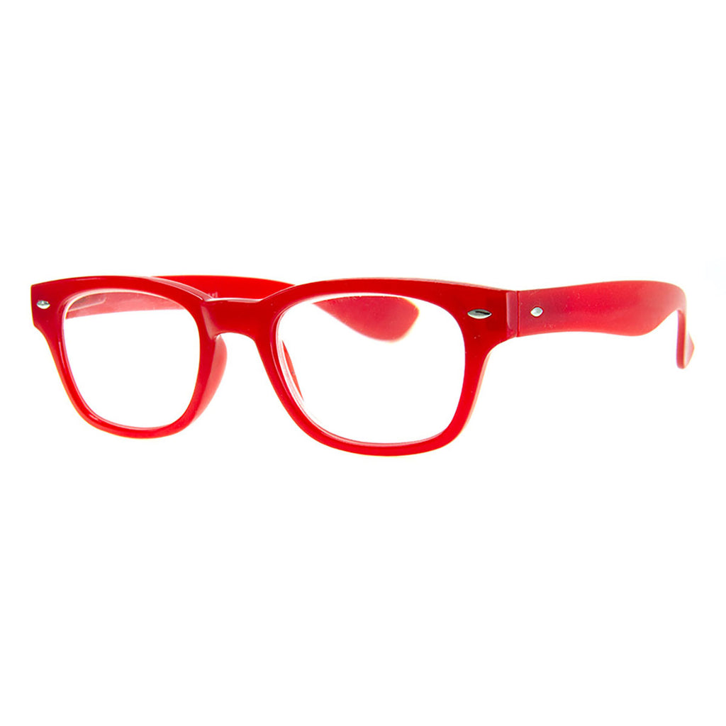 READING GLASSES -  NICE PACE