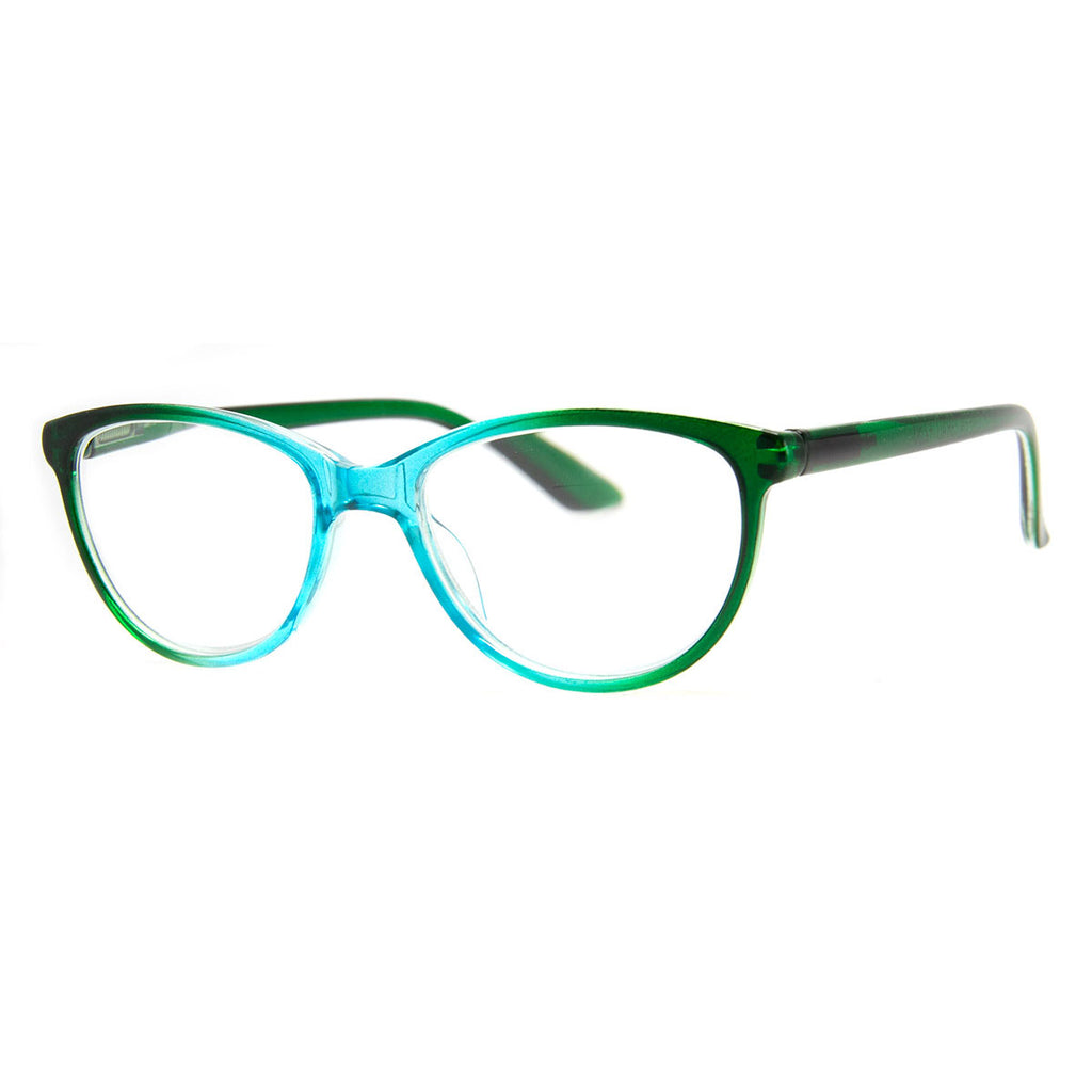 READING GLASSES - BATHSHEBA