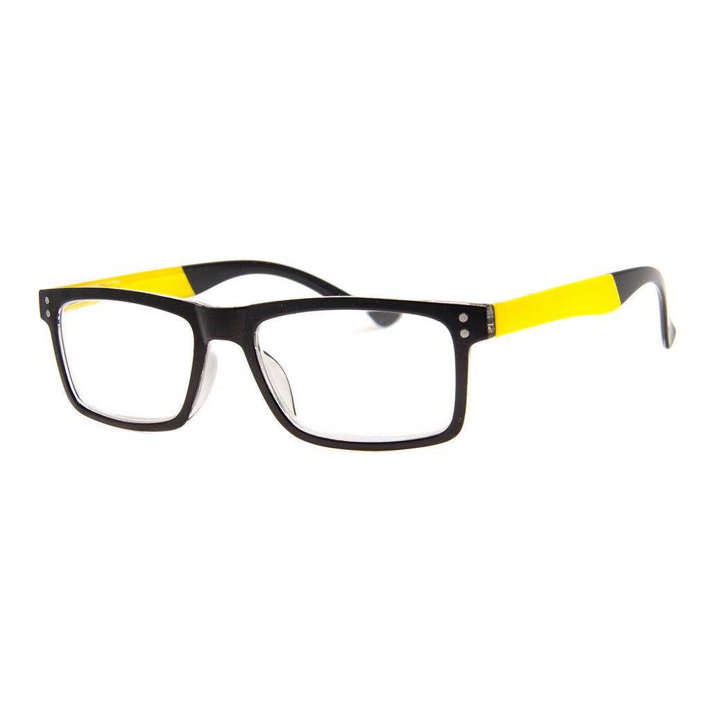 READING GLASSES -  RACERS