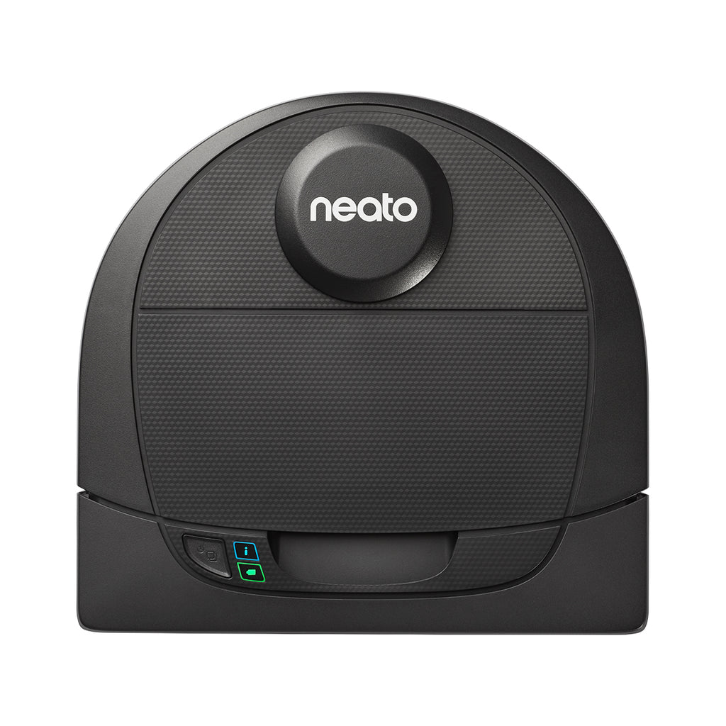 Neato Botvac Connected D401 (NA)