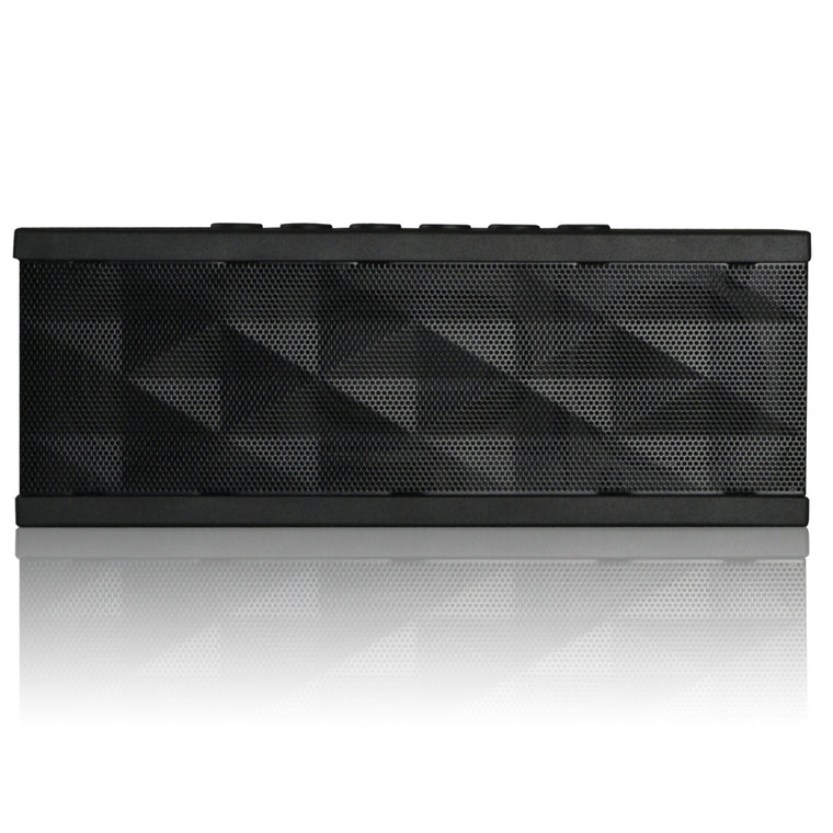 SB571 Bluetooth Wireless Speaker-BLACK