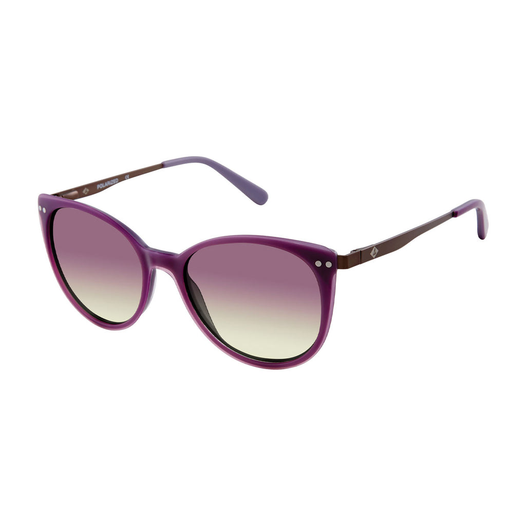 Breeze - Lilac - Women's