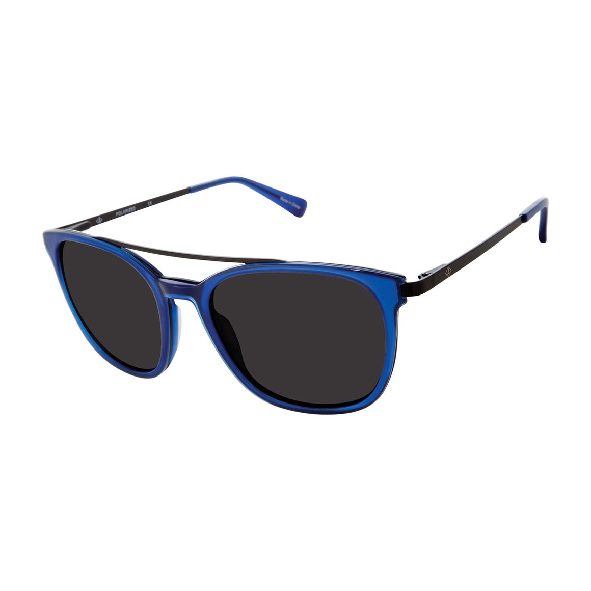 Leeward - Blue - Men's