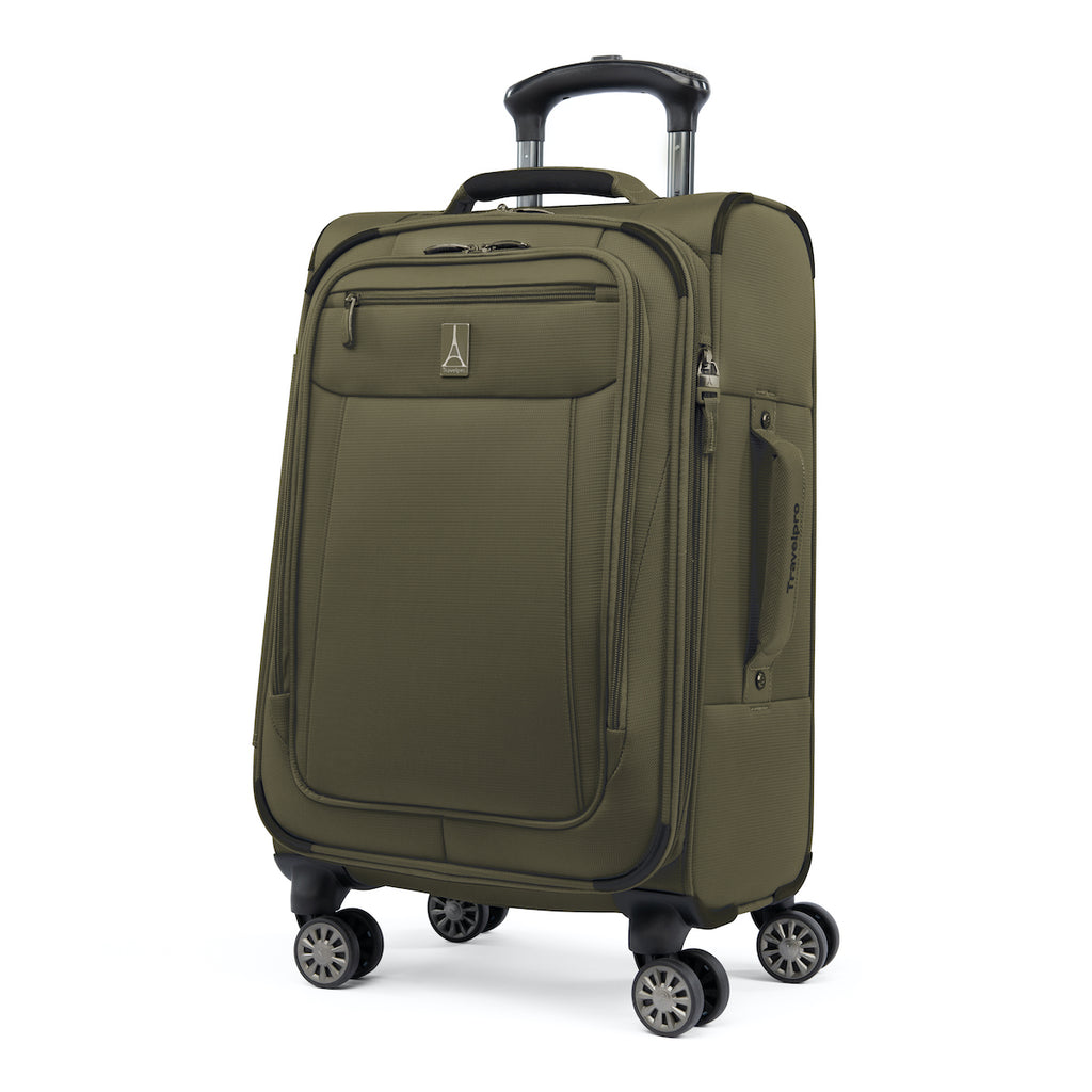 "Skywalk Limited 21"" Expandable Spinner - Olive"