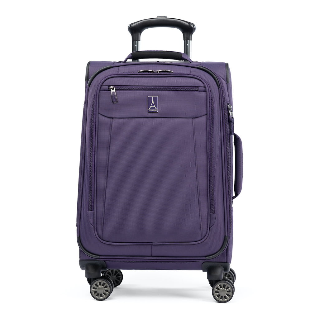 "Skywalk Limited 21"" Expandable Spinner - Purple"