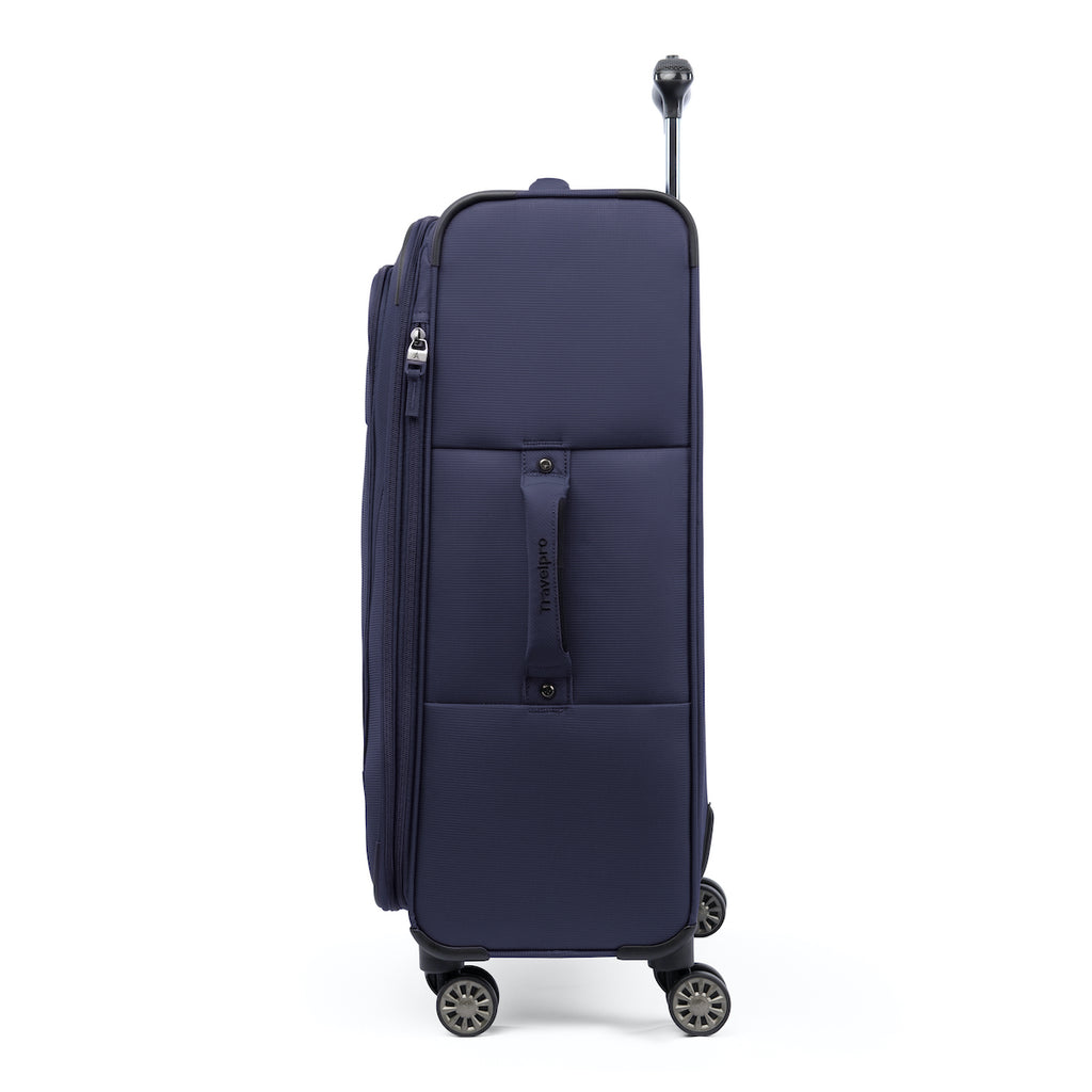 "Skywalk Limited 25"" Expandable Spinner - Blue"