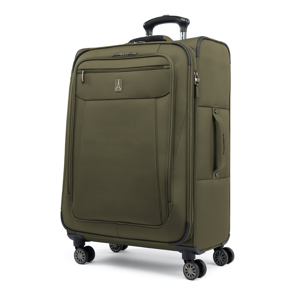 "Skywalk Limited 25"" Expandable Spinner - Olive"